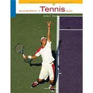 Game-Set-Match : A Tennis Guide