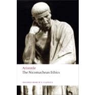 Nicomachean Ethics, Level 2