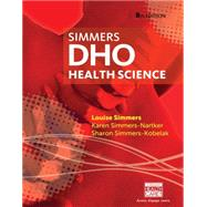 DHO Health Science
