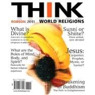 THINK World Religions
