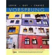 Vorsprung, Enhanced Edition, 2nd Edition