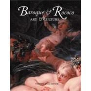 Baroque and Rococo: Art and Culture (Perspectives)