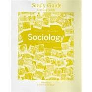 Study Guide for Sociology: A Brief Introduction