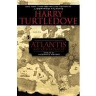 Atlantis and Other Places : Stories of Alternate History