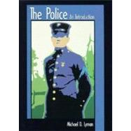 The Police: An Introduction