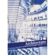 Architecture: From Pre-history to Postmodernism