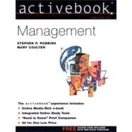 Management : Activebook Version 1.0