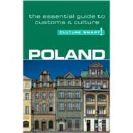 Poland : The Essential Guide to Customs and Culture