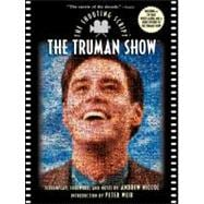 The Truman Show: The Shooting Script 9781557043672R