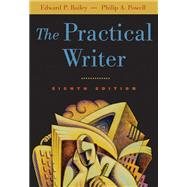 The Practical Writer