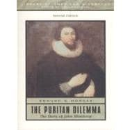 Puritan Dilemma, The: The Story of John Winthrop