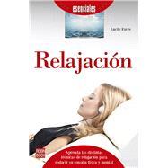 Relajacin 9788499173696R