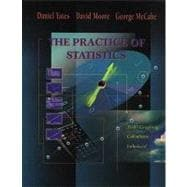 The Practice of Statistics AP TI-83 Graphing Calculator Enhanced