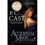 Accidental Magic