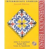 Conversacion Y Repaso: Intermediate Spanish