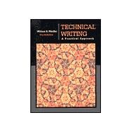 Technical Writing: A Practical Approach