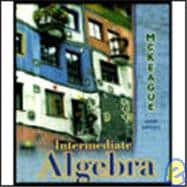 Intermediate Algebra (with Digital Video Companion)