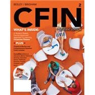 CFIN2 (with Finance CourseMate with eBook Printed Access Card)