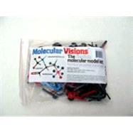 Molecular Model Kit #1B