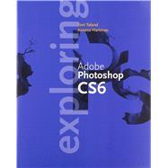 Exploring Adobe Photoshop CC Update