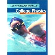Enhanced College Physics, Volume 1 (with PhysicsNOW)
