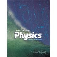 MasteringPhysics - For Conceptual Physics