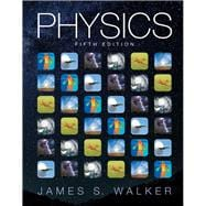 Physics Plus MasteringPhysics with eText -- Access Card Package