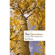 Ten Questions A Sociological Perspective