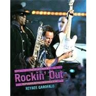 Rockin Out : Popular Music in the U. S. A