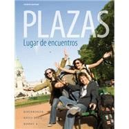 Plazas : Lugar de Encuentros