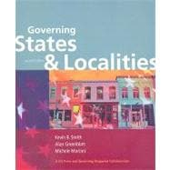 Governing States & Localities