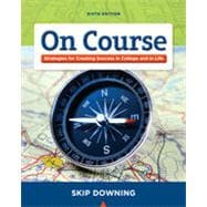 On Course, 6th Edition