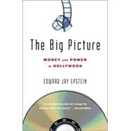 The Big Picture 9780812973822R