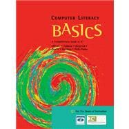 Computer Literacy Basics, 2nd Edition
