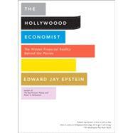 The Hollywood Economist