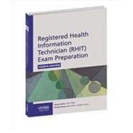 RHIT Exam Prep