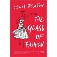 The Glass of Fashion 9780847843855R