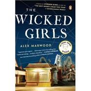 The Wicked Girls A Novel