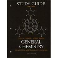 General Chem Principles & Modern Applicatns