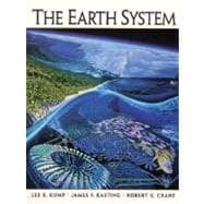 Earth System : An Introduction to Earth Systems Science