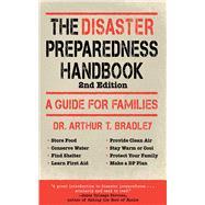 DISASTER PREPAREDNESS HDBK 2E PA