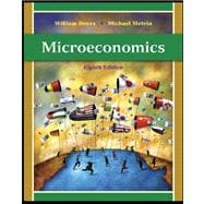 Study Guide for Boyes/Melvin�s Microeconomics