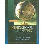 International Marketing 2002 Update 2002