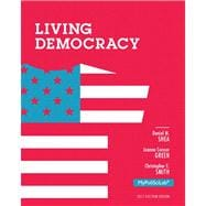 Living Democracy, 2012 Election Edition
