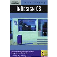 Exploring Indesign CS