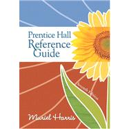 Prentice Hall Reference Guide  Value Pack (includes Backpack Writing & MyCompLab NEW with E-Book Student Access  )