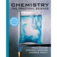 Chemistry Vol. 1 : The Practical Science