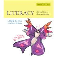 Literacy , Helping Children Construct Meaning