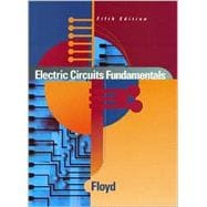 Electric Circuits Fundamentals