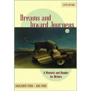 Dreams and Inward Journeys